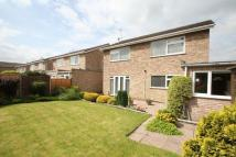 4 bedroom Detached property for sale in , Worcester...