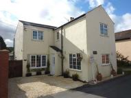 property for sale in O'Keys Lane, Worcester, Fernhill Heath