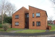 Northleach Close Flat for sale