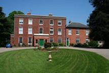1 bed Flat in , Worcester, Hawford