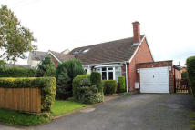 Sparrowhall Lane Bungalow for sale