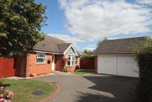 Bungalow in Sundew Close, Worcester...