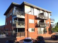 3 bedroom Flat for sale in Crossley Road, Worcester