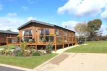 2 bed Park Home for sale in Malvern View Country...