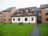 1 bed Apartment for sale in Chestnut Place, Southam...