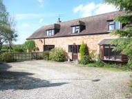 Barn Conversion for sale in Shepherd Close...