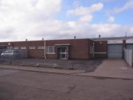 property to rent in Bayton Way, Bayton Road Industrial Estate, Coventry, West Midlands, CV7 9ER