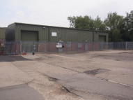 property to rent in Shilton Lane Industrial Estate, Bulkington Road, Shilton, CV7 9JY