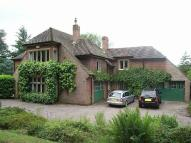 4 bed Detached house for sale in Kenilworth Road, Coventry
