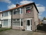 property for sale in Dovedale Avenue, Longford, Coventry
