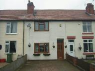 Cottage for sale in Crossway Cottages...
