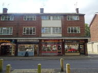 2 bed Flat to rent in Holyhead Road, Coundon...