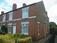 property for sale in Aldermans Green Road, Aldermans Green, Coventry
