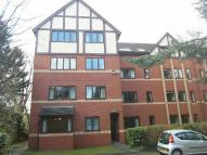 2 bedroom Flat for sale in Chandler Court...
