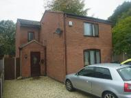 3 bed Detached house for sale in Tamworth Road, Coventry