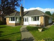 property for sale in Merynton Avenue, Cannon Hill, Coventry