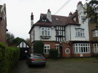 property for sale in 19 Earlsdon Avenue South, Earlsdon, Coventry, CV5 6DU