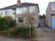 3 bedroom semi detached home for sale in 88 Wainbody Avenue South...