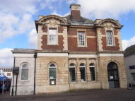 property for sale in 20 Newdegate Street, Nuneaton, CV11 4EX