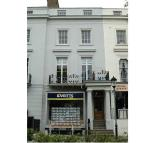property to rent in Upper Floors, 12 Euston Place, Leamington Spa, CV32 4LR