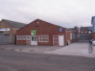property to rent in Unit 3 Bryant Road, Bayton Road Industrial Estate, Coventry, CV7 9EN