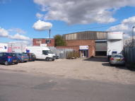 property to rent in Unit 8, Richardson House, Crondal Road, Bayton Road Industrial Estate, Coventry, CV7 9NH