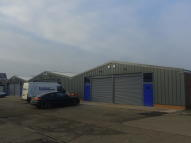 property to rent in Unit 5, Block A, Shilton Industrial Estate, Bulkington, Coventry, CV7 9JY