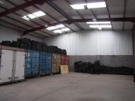 property to rent in Unit D, Bryant Road, Bayton Road Industrial Estate, Coventry, CV7 9EN