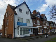 property to rent in 33-35 Coton Road, Nuneaton, CV11 5TP