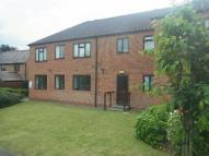property for sale in Brentwood Gardens, Brentwood Avenue, Finham, Coventry
