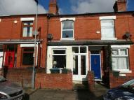 property for sale in Kingston Road, Earlsdon, Coventry