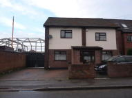 65 Coventry Street Detached house for sale