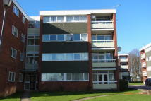 2 bedroom Apartment in Victoria Court, Coventry...