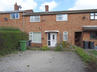 2 bedroom Terraced house for sale in 22 Laburnum Grove...