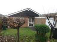 property for sale in Shilton Lane, Potters Green, Coventry