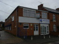 property for sale in Oakwood House, 62-64 Moor Street, Earlsdon, Coventry, CV5 6EU