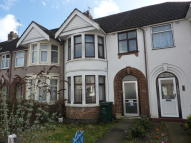 126 Overslade Crescent Terraced house for sale