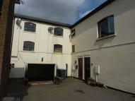 2 bedroom Terraced house in 3 Denyer Court, Brinklow...