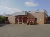 property for sale in The Quadrant, Kelsey Close, Attleborough Fields Industrial Estate, Nuneaton, CV11 6RS
