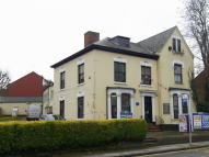 property for sale in 21 Allesley Old Road, Coventry, CV5 8BU