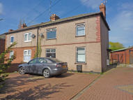 semi detached home in 10 Nunts Lane, Holbrooks...