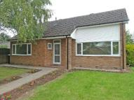 property for sale in Evesham Walk, Cannon Park, Coventry