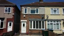 2 bed End of Terrace home in Kirkdale Avenue...