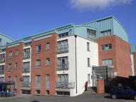 2 bedroom Apartment to rent in Beauchamp Court...