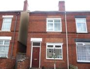 2 bed End of Terrace house to rent in Burlington Road...