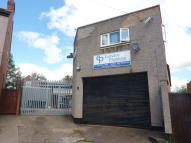 property for sale in 4 Latham Road, Earlsdon, Coventry, CV5 6HR