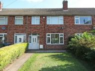 property for sale in Holyhead Road, Coundon, Coventry