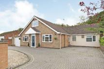 property for sale in Nutbrook Avenue, Tile Hill, Coventry