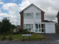 Detached home in 2 Radnor Drive...