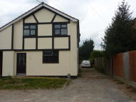 4 bed semi detached house in 314a, Willenhall Lane...